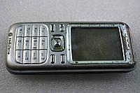 Nokia 6234 без задней крышки