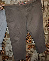 Мужские брюки HighLand 60 размер