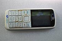 Nokia 5070 не включается