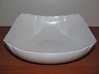 Салатник Lotusia Luminarc 25 см