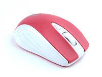 Беспроводная Мышь Радио Мышка Удобная 1600dpi #9