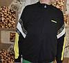 Спортивная кофта Umbro M