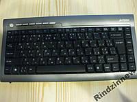 A4TECH Model: GLS-6 без USB-приемника, на запчасти