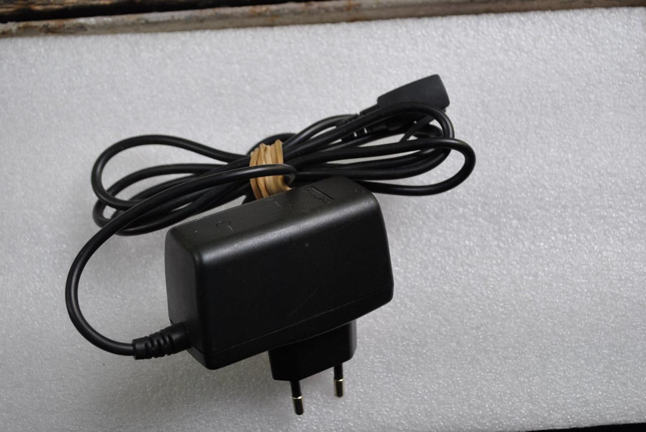 Зарядное устройство Philips 10PS311