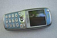 Alcatel OT-535