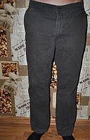 Брюки мужские пояс 90 см