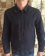 Куртка мужская Urban L осень
