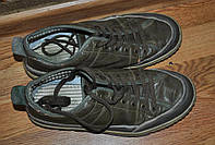 Кеды мужские Gios Eppo 42 размер 27 см
