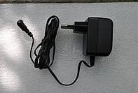 Зарядное устройство Motorola PLM4682A новое