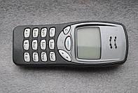 Nokia 3210 ретро