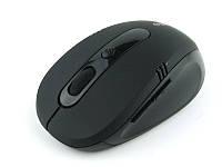 Беспроводная Мышь Радио Мышка Удобная 1600dpi #5