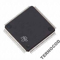 Микроконтролер TMS470AVF689APZA