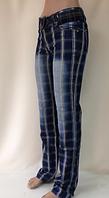 Модные весенние джинсы  25р