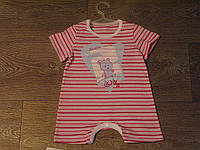 Песочник детский на новорожденного