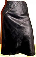 Бомбезная юбка52-54р *MARKS&SPENCER*(оригинал)