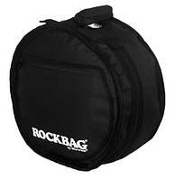 RockBag RB22546 Чехол для рабочего барабана