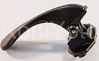 Ручка двери Ваз 2113 2114 2115 внутренняя левая пластиковая ДААЗ
