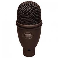 Superlux FK2 Микрофон инструментальный