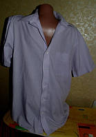 Отличная рубашка(состояние отличное)