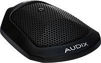Audix ADX60 Микрофон инструментальный конденсаторный