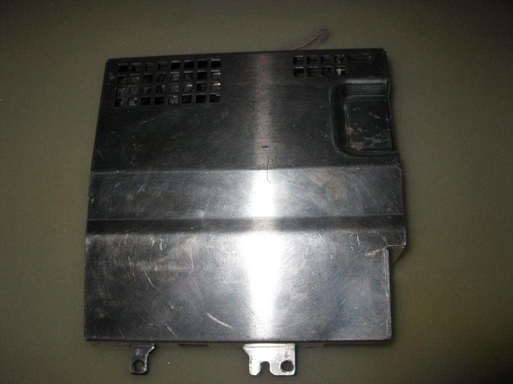 Блок питания  APS-226 (12V  32A)