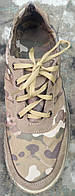 Кроссовки облегченные MultiCam (камуфляж)