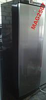 Холодильник Husqvarna QR2339FX из Швеции