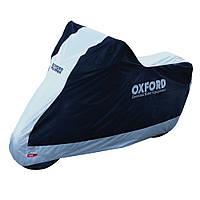 Чехол для мотоцикла Oxford Aquatex размер XL