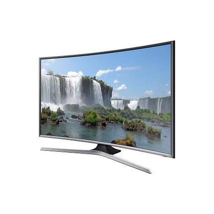 Телевизор Samsung UE-40k6370, фото 2