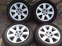 Колеса Оригинал.BMW 7 Serie(735)E65-5x120x72.5ET23
