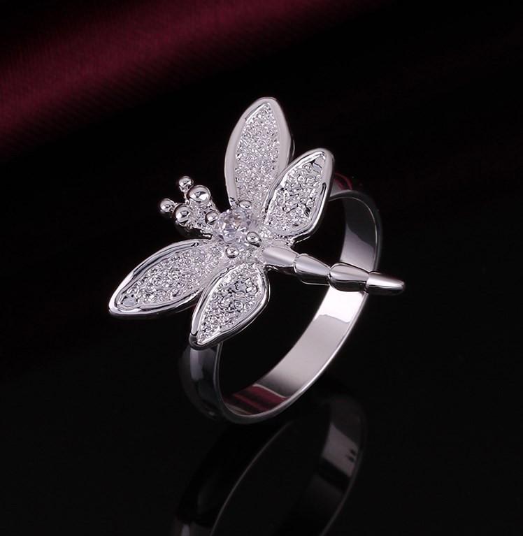 Серебряное кольцо 925 пробы !!!!!!