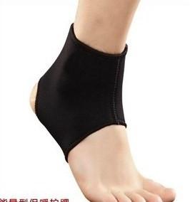 Турмалиновые накладки для согрева ног - ПАРА