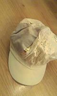 Молодежная оригинальная шапка кепка БРИТАНИЯ