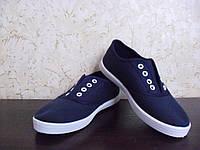 BESSIE BINS кроссовки кеды для мальчика (р.31)