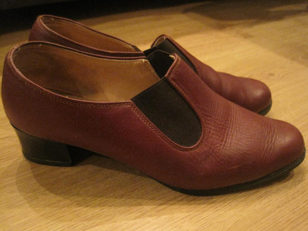 Кожаные туфли Италия 100% КАЧЕСТВО