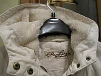 Брендовая курточка EVIE
