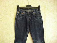 LEVIS джинсы женские ОРИГИНАЛ (26/32)