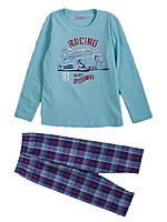 Костюм детский для дома и сна (пижама) VIENETTA