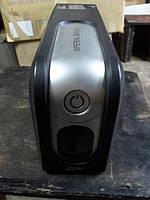 Источник бесперебойного питания Powercom IMD-625АР