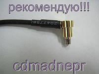 Переходник антенный, пигтейл, адаптер для модемов