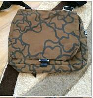 Стильненькая сумка