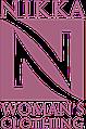 """""""Nikka"""" - Стильная женская одежда по доступным ценам."""
