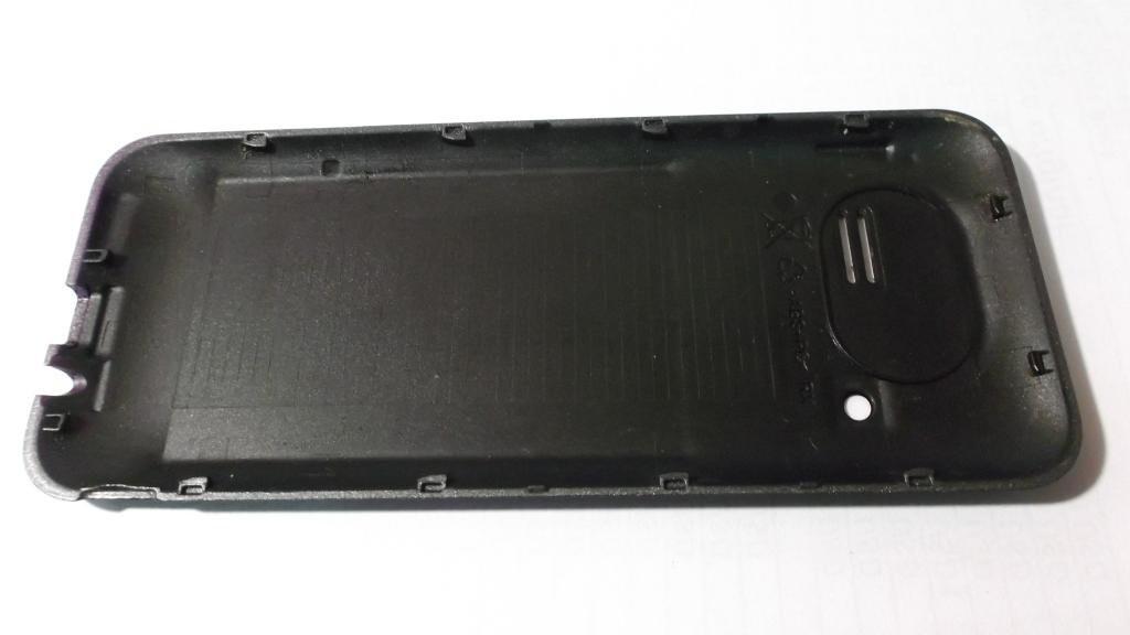 Задняя крышка корпуса GSmart F280 оригинал 100%--