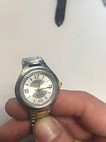 Часы CASIO SHN-122 (качество похоже на оригинал)!!