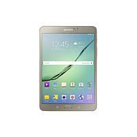 Samsung Tab S2 8.0 (2016) 32GB Wi-Fi (SM-T713NZDE) Gold