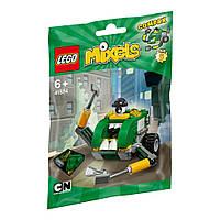Лего Миксели Lego Mixels Компакс 41574