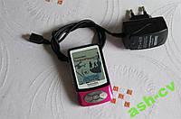 TechniSat TechniPlayer4 (mp3 mp4 плеер 4Gb + SD ка