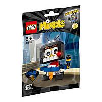Лего Миксели Lego Mixels Скрино 41578