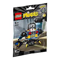 Лего Миксели Lego Mixels Майк 41580