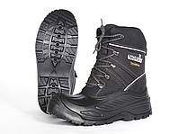 Зимние ботинки Norfin Discovery (р.46) до -30°С обувь Норфин Дискавери
